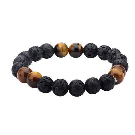 Men's Beaded Jewelry