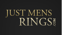 JustMensRings.Com