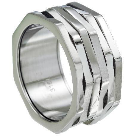 Ten Reasons You Should Fall In Love With Mens Wedding Rings