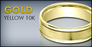 10k Gold Ring Worth March 2020